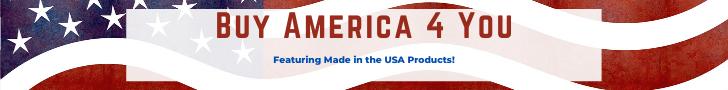 Buy America 4 You